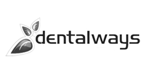 Dentalways